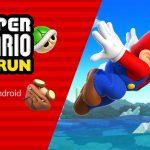Super Mario Run เปิดให้ดาวน์โหลดแล้วบน Play Store