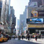 10 บริษัทที่มีนวัตกรรมด้าน Advertising และ Marketing ในปี 2560