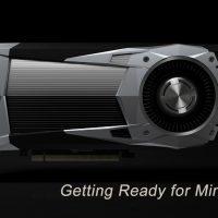 Nvidia กำลังผลิตการ์ดจอรุ่นใหม่สำหรับการขุดโดยเฉพาะ