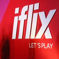iflix ระดมทุนได้เพิ่ม 133 ล้านดอลลาร์ เดินหน้าทำออริจินัลคอนเทนต์