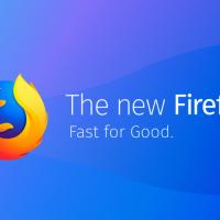 Firefox 57 – Quantum ยกเครื่องใหม่ เร็วขึ้น หวังเรียกศรัทธาแฟนๆ
