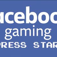 Facebook เปิดตัว Gaming Creator Pilot Program นำร่องสนับสนุนผู้ผลิตคอนเทนต์เกี่ยวกับเกม