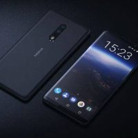 Nokia ยังไม่ตาย! เช็คราคา Nokia ทุกรุ่น