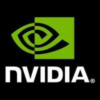 NVIDIA ไตรมาส 4/2017 รายได้ทำสถิติใหม่สูงสุดต่อเนื่อง จากกลุ่มเกม AI และรถยนต์อัตโนมัติ