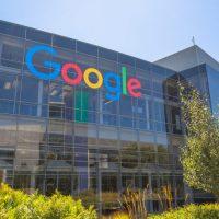 ผู้ร่วมก่อตั้ง Google กล่าวถึงผลกระทบจากการขุดเหรียญคริปโตเคอร์เรนซี่
