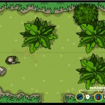 Game : เกมส์ยิงกะเทย หรือ เกมส์ยิงคนป่า (18+)