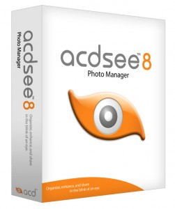 acdsee_8_photo_manager