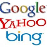 How to : การค้นหาใน Google ให้ได้ตรงใจเรามากที่สุด