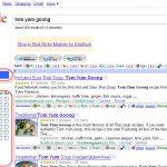 Recommend : Google ปล่อย Recipe เอาใจคนทำครัว ^^