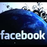 How to : วิธีหยุดรับอีเมลแจ้งเตือนจาก Facebook