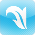 cufon for Joomla WordPress