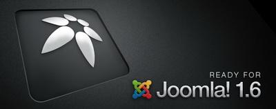 joomla 1.6