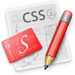 Best : 10 เทคนิค CSS ที่ใช้แล้วเว็บดูไฮโซขึ้น โอ้วแม่เจ้า!