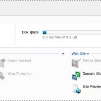 วิธีการตั้งค่า DNS เพื่อใช้งาน Google Apps