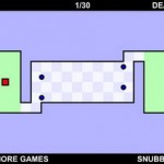 Game : เกมส์ที่ยากที่สุดในโลก (IQ)