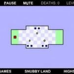 Game : เกมส์ที่ยากที่สุดในโลก 2 (IQ)