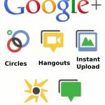 Google ให้บริการ free Wi-Fi ในอินเดีย เพื่อเพิ่มการใช้งาน Social Media