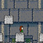 Game : Adair ปราสาทฟิสิกส์ สนุกดี