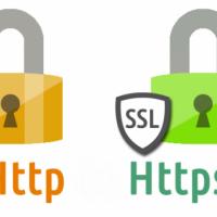 เล่น Facebook อย่างปลอดภัยด้วย HTTPS กันเถอะ