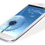 Recommend : Samsung Galaxy S3 ความลงตัวของการออกแบบ นวัตกรรม และความเข้าใจ