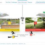 "Review : ""Google Slam"" Digital Campaign ใหม่เพื่อ Tie-in ผลิตภัณฑ์ ของ Google"