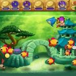 Game : Insaniqurium Deluxe – เกมส์ตู้ปลา คลายร้อน