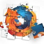 Best : 10 ตัวช่วย Firefox Extensions สำหรับนักพัฒนา