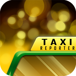 Taxi reporter Apps