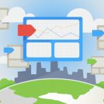 "How to : วิธีบริหารจัดการ ""โค้ดสำหรับฝังบนหน้าเว็บ"" ด้วย Google Tag Manager"