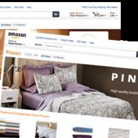 มาแล้ว Amazon Pages เชื่อมหน้าร้านเข้ากับเว็บไซต์แบรนด์ของตัวเอง