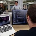Review : (ความหมาย) การตั้งชื่อเวอร์ชั่นในวงรอบการพัฒนาซอฟต์แวร์