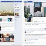 Update : ผู้ใช้ Facebook ในประเทศไทย เริ่มได้ใช้ Timeline แบบใหม่แล้ว (เรียงโพสต์คอลัมน์เดียว)