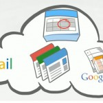 Update : Google ยกเลิกเวอร์ชั่นฟรีของ Google Apps for Business แล้ว