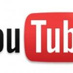 Update : YouTube มีผู้ใช้งาน 1.8 พันล้านคนต่อเดือนแล้ว