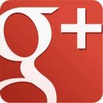 อดีตพนักงานแฉ Google Plus ทำร้ายกูเกิ้ล