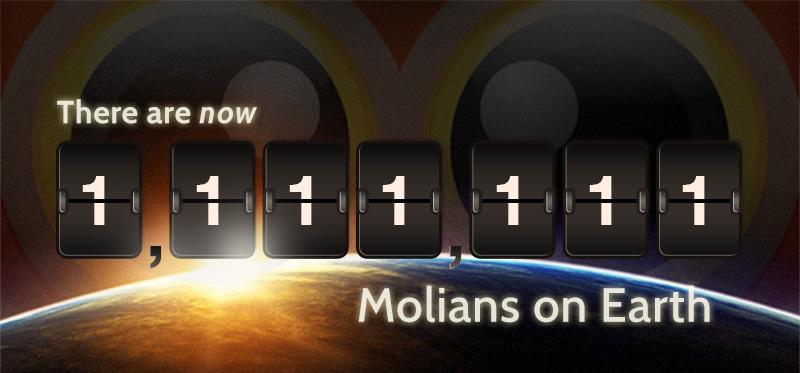 Molians