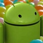 Update : Galaxy Note (รุ่นแรก) ในประเทศไทย อัพเดทเป็น Android 4.1 : Jelly Bean ได้แล้ววันนี้