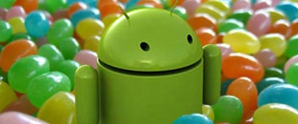 androidjb