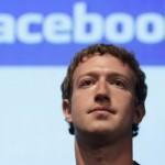 News : Facebook บริจาค 1 ล้านดอลลาร์ให้ Wikimedia เพื่อสนับสนุน Wikipedia
