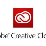 News : Adobe ยกเลิก Creative Suite ต่อไปนี้จะกลายเป็น Creative Cloud
