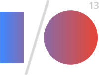 google-io-lockup-2