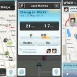 Update : Google เตรียมคว้า Waze มาร่วมงาน