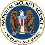 News : คุณอาจกำลังถูกองค์กรของสหรัฐเข้าถึงเฟซบุ๊ก, จีเมล, ฮอตเมล, สไกป์ !?