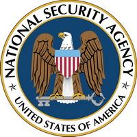 คุณอาจกำลังถูกองค์กรของสหรัฐเข้าถึงเฟซบุ๊ก, จีเมล, ฮอตเมล, สไกป์ !?