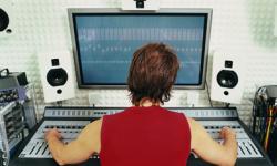 sound-editing-5-250x150