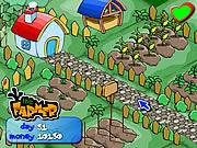 The_Farmer