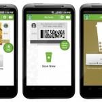 News : Starbucks ติดตั้งระบบ Mobile Payment ในร้านแล้วกว่า 10% ในสหรัฐฯ