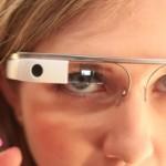 Update : Google ส่งอีเมลเชิญชวนให้คนทั่วไป มาร่วมทดลองใช้แว่นอัจฉริยะ Google Glass