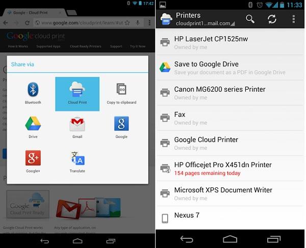 Google-Cloud-Print-Screens