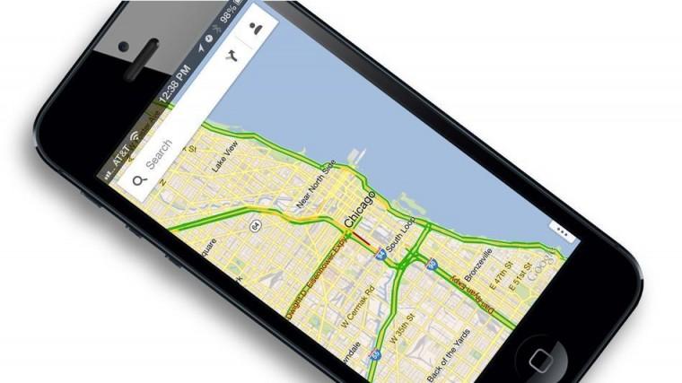 google-maps-760x427